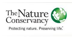 Naturecon