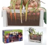 Root Vue Farm
