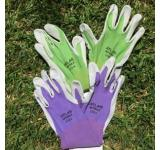 Atlas 370 Gardening Gloves