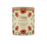 Poppy Grow Kit